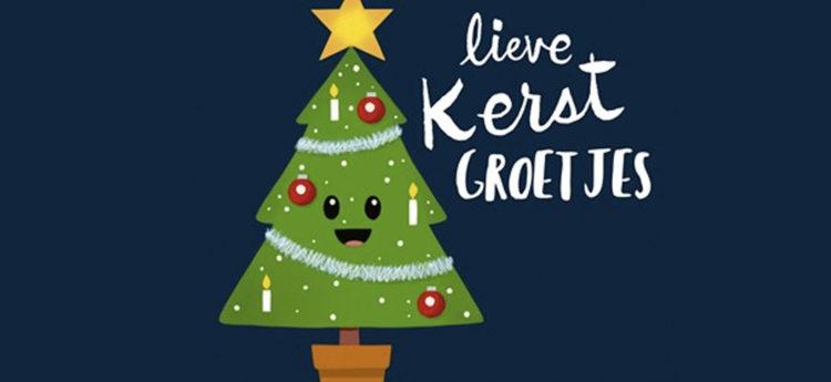 kerstgroetjes-go-tilburg