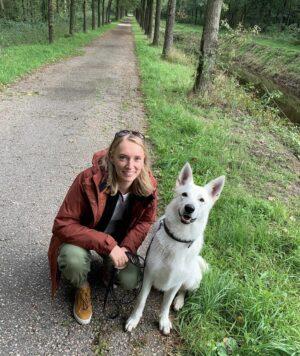 https://geduldoverwinttilburg.nl/wp-content/uploads/2020/12/Anna-300x356.jpg